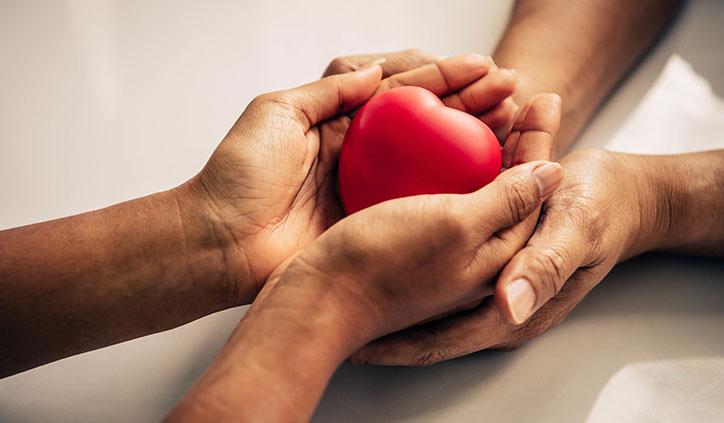 Beratung Pflegedienst Alltagshelfer